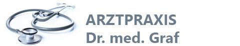 Praxis Dr. med. Graf