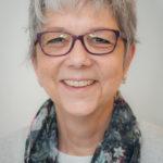 Rita Scherrer