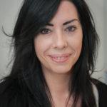 Sandra Bickel