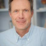 Dr. med. Bernhard Graf